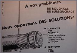 """""""a vos problèmes, nous apportons des solutions"""""""